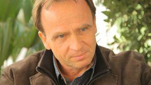 """Georg Maas : """" A la fois coupables et innocents, bourreaux et victimes..."""""""
