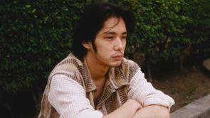 Nobuhiro Suwa au travail