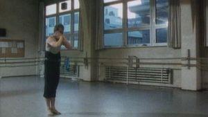 La Danse au travail (2/5) : John Neumeier au travail