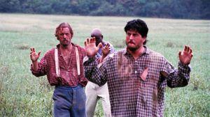 Secession : Le dernier Confédéré