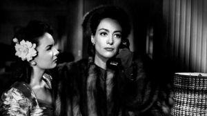 Le Roman de Mildred Pierce