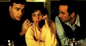 L'Échappée belle (1995)