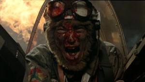 Kamikaze: Assaut dans le Pacifique