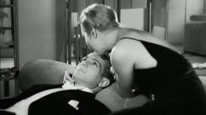 Le Grand Jeu (1933)