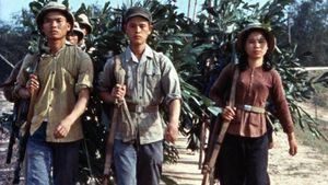 Loin du Vietnam