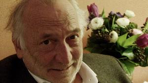 """André Wilms : """"Les films de Godard, c'est un peu comme une pochette des Rolling Stones..."""""""