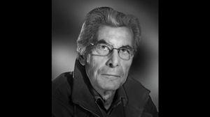 Claude Torracinta, journaliste