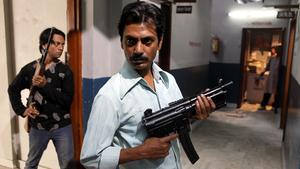 Gangs of Wasseypur : Part 2