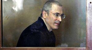 Khodorkovski