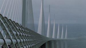 Norman Foster, une vie d'architecte