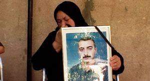 Homeland : Irak année zéro - Partie 2 : Après la bataille