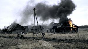 Generation War (3/3) - Un autre pays