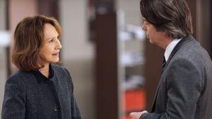 Dix pour cent - Saison 1 - Épisode 3 : Nathalie et Laura