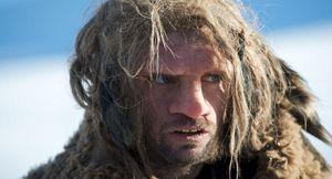 AO, le dernier Néandertal