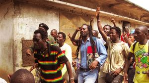 Sababou, l'espoir