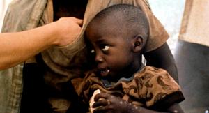 Afriques : Comment ça va avec la douleur ?