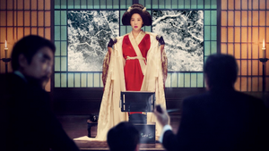 "Focus sur : ""The Handmaiden"" de Park Chan-wook"
