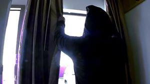 El Sicario, Room 164