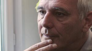 """Laurent Cantet : """"J'ai eu envie d'écrire ce film après les premiers attentats..."""""""