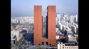 Mario Botta, l'architecte