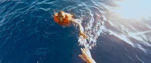 IUVENTA: Seenotrettung - ein Akt der Mennschlichkeit