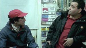 Cinq courts-métrages inédits des Frères Safdie