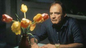 Pane e tulipani (Brot und Tulpen)