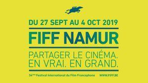 [CONCOURS] 34ème FIFF : gagnez 15 x 5 places pour le festival !