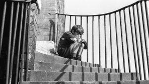 Trilogie Bill Douglas 1 — My Childhood (Mon Enfance)