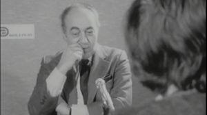 Jean Daskalidès