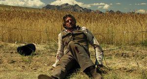 Blackthorn, la dernière chevauchée de Butch Cassidy