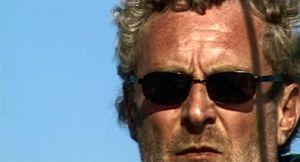 Le Sixième Homme : L'Affaire Loiseau