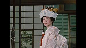 Constellation Ozu: les cinéastes du vide