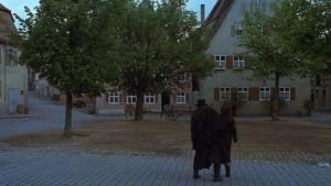L'Enigme de Kaspar Hauser