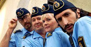 Cops (Kops)