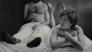 """50/50 : Le cadavre exquis """"La vie sexuelle des belges"""""""