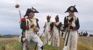Austerlitz, la victoire en marchant