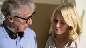 Woody Allen : A documentary, part 1