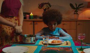 Het leven van Esteban & The Apeman - DE FILMCLUB
