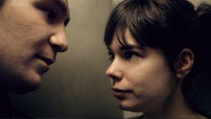 """Sebastian Schipper : """"Victoria, c'est pour moi la liberté, la bonté et le péché réunis"""""""