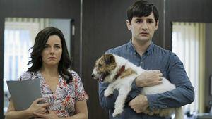 Dix pour cent - Saison 2 - Épisode 6 : Juliette
