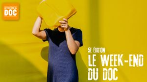 Mois du Doc 2017 - Week-end du Doc