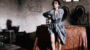 Kaos, contes siciliens