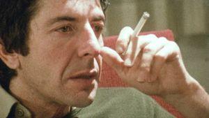 """Tony Palmer : """"On a bien failli oublier Leonard Cohen"""""""