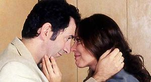 Un couple épatant