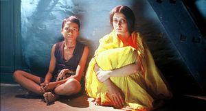 Matrubhoomi, un monde sans femmes