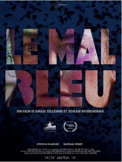 Le Mal bleu