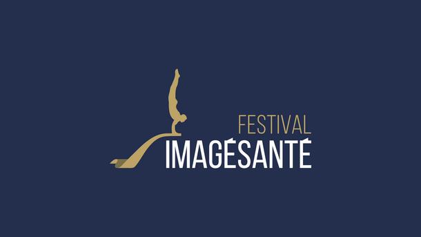 12ème édition du festival ImagéSanté