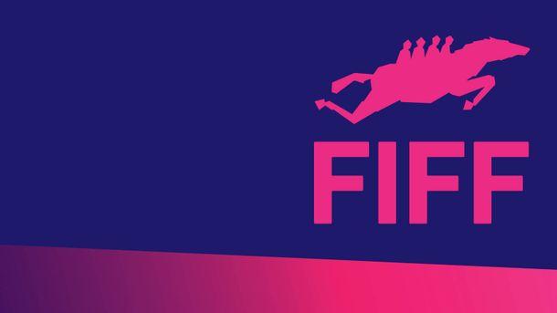 Palmarès du 33eme FIFF Namur
