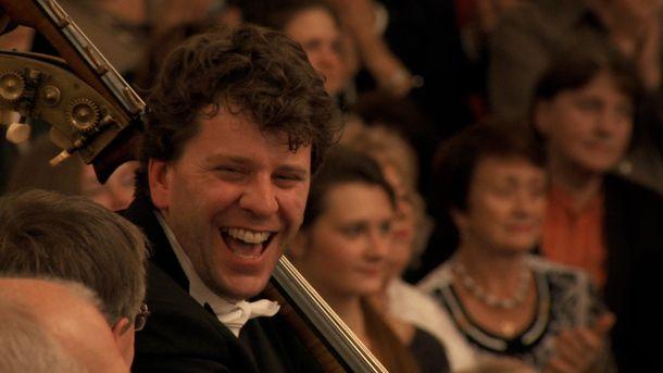 Royal Orchestra